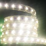 ไฟ LED เส้น ราคาถูก